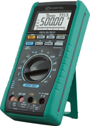 Digital Multimeter Kew 1061