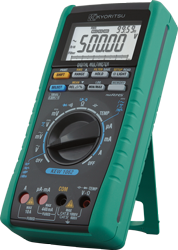 Digital Multimeter Kew 1062