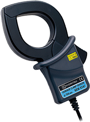 Clamp Sensors KEW 8147