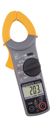 Clamp Meter KEW 203